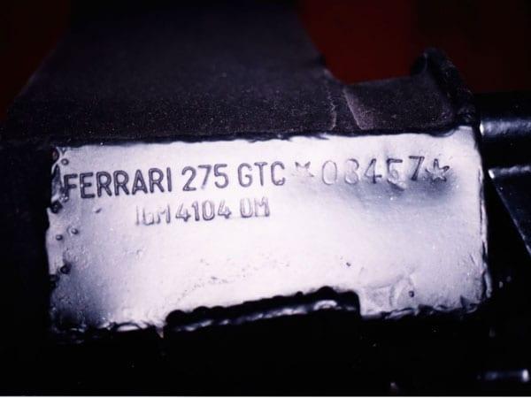 Ferrari Festival, Le Circuit